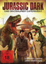 Jurassic Dark (DVD) kaufen