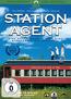 Station Agent (DVD) kaufen