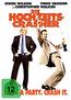 Die Hochzeits-Crasher (DVD) kaufen