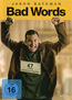 Bad Words (DVD) kaufen