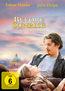 Before Sunrise (DVD) kaufen
