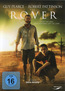 The Rover (DVD) kaufen