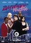 Baywatch Nights - Staffel 1 - Disc 1 mit den Episoden 01 - 04 (DVD) kaufen