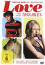 Love and Other Troubles (DVD) kaufen