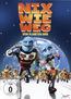 Nix wie weg (DVD) kaufen