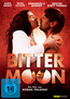 Bitter Moon (DVD) kaufen