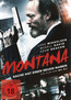 Montana (DVD) kaufen