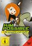 Kim Possible - Staffel 1 - Disc 1 (DVD) kaufen