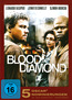 Blood Diamond (DVD) kaufen
