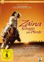 Zaina (DVD) kaufen