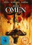 Das Omen (DVD) kaufen