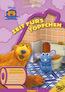 Der Bär im großen blauen Haus - Volume 1 - Zeit fürs Töpfchen (DVD) kaufen