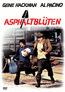 Asphaltblüten (DVD) kaufen