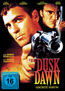From Dusk Till Dawn - Uncut (Blu-ray) kaufen