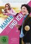 Maman und ich (DVD) kaufen