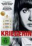 Kriegerin (DVD) kaufen