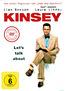 Kinsey (DVD) kaufen