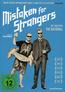 Mistaken for Strangers - Englische Originalfassung mit deutschen Untertiteln (Blu-ray) kaufen