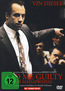 Find Me Guilty (DVD) kaufen