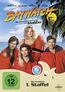 Baywatch - Staffel 1 - Disc 1 mit den Episoden 01 - 02 (DVD) kaufen
