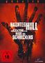 Haunted Hill 2 (DVD) kaufen