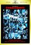 Die Commitments (DVD) kaufen