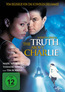 The Truth About Charlie (DVD) kaufen