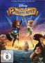 Tinkerbell und die Piratenfee (DVD) kaufen
