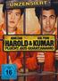 Harold & Kumar 2 (DVD) kaufen
