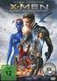 X-Men - Zukunft ist Vergangenheit (DVD) kaufen