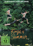 Kings of Summer (DVD) kaufen