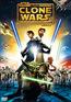 Star Wars - The Clone Wars (DVD) als DVD ausleihen