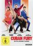 Cuban Fury (DVD) kaufen