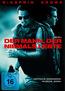 Der Mann, der niemals lebte (DVD) kaufen