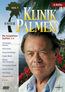 Klinik unter Palmen - Disc 1 - Teil 1 - Episoden 1 - 2 (DVD) kaufen