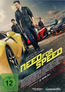 Need for Speed (DVD) kaufen