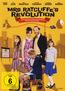 Mrs. Ratcliffe's Revolution (DVD) kaufen
