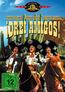 Drei Amigos! (DVD) kaufen