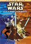 Star Wars - Clone Wars - Volume 1 (DVD) als DVD ausleihen