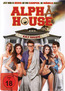 Alpha House (DVD) kaufen