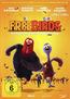 Free Birds (DVD) kaufen