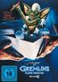 Gremlins (DVD) kaufen