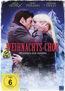 Der Weihnachts-Chor (DVD) kaufen