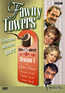 Fawlty Towers - Staffel 1 (DVD) kaufen