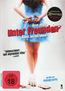 Unter Freunden (DVD) kaufen