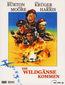 Die Wildgänse kommen (DVD) kaufen