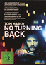 No Turning Back (DVD) kaufen