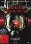 Bloody Homecoming (DVD) kaufen