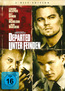 Departed (Blu-ray) kaufen