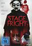 Stage Fright (DVD) kaufen